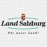 Land_Salzburg_Corporate_Design_Manual-0001-BrandEBook.com