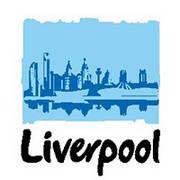 Liverpool_City_Brand_Identity_Guidelines-0001-BrandEBook.com