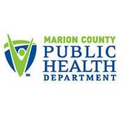 MCPHD_Marion_County_Public_Health_Department_Brand_Identity_Standards_Guide-0001-BrandEBook.com