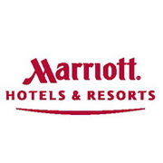 Marriott_Hotels_&_Resorts_Brand_Voice_Graphic_Identity_Standards-0001-BrandEBook.com