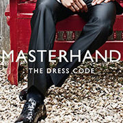Masterhand_The_Dress_Code_Corporate_Design_Manual-0001-BrandEBook.com