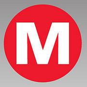 Metro_Corporate_Identity_Guidelines-0001-BrandEBook.com