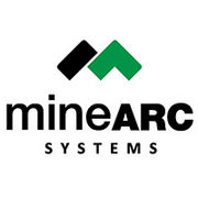 MineARC_Systems_Brand_Manual_2013-0001-BrandEBook.com