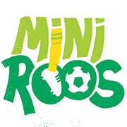 MiniRoos_Brand_Book-0001-BrandEBook.com