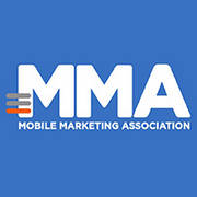 Mobile Marketing Association 2014 Visual Identity Guide