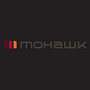 Mohawk_College_Brand_Identity_Guidelines_001-BrandEBook.com