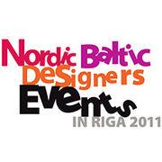 NBDE_Nordic_Baltic_Designers_Events_Brand_Manual-0001-BrandEBook.com
