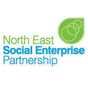 NESEP_North_East_Social_Enterprise_Partnership_Brand_Identity_Guidelines-0001-BrandEBook.com