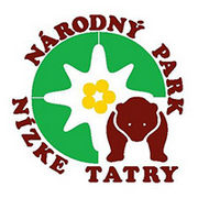 Narodny_Park_corporate_design_manual-0001-BrandEBook.com