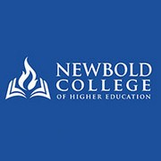 Newbold College Brand Guidelines