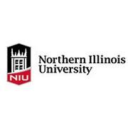 Northern_Illinois_University_Communication_Standards_for_Institutional_Brand_Identity_001-BrandEBook.com