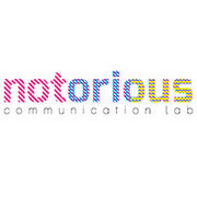 Notorious_Communication_Lab_Manuale_Di_Brand_Identity-0001-BrandEBook.com