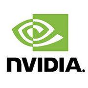Nvidia_Quadro_Partner_Brand_Guidelines-0001-BrandEBook.com