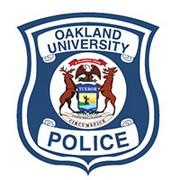 Oakland_University_Police_Department_Branding_Guidelines_001-BrandEBook.com