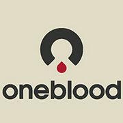 OneBlood_Graphic_Standards_Guide-0001-BrandEBook.com