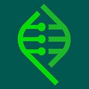 Open_Plant_Visual_Identity_Guidelines_001-BrandEBook.com