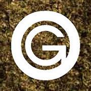 Orbit_Garant_Graphic_Standards-0001-BrandEBook.com
