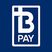 Organisations_offering_BPAY_services_and_Member_Financial_Institutions_Brand_Identity_Guidelines-0001-BrandEBook.com