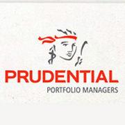 Prudential_Brand_Overview-0001-BrandEBook.com