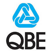 QBE_Insurance_Group_Brand_identity_guidelines-0001-BrandEBook.com