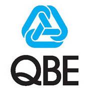 QBE_Insurance_Group_Brand_identity_guidelines-0001-BrandEBook.com