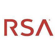 RSA_corporate_brand_guidelines_001-BrandEBook.com