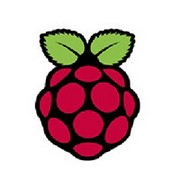 Raspberry Pi Visual Identity Guidelines
