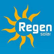 Regen_Corporate_Identity_Study-0001-BrandEBook.com