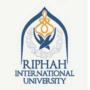 Riphah International University Brand Guidelines
