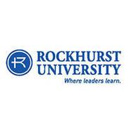 Rockhurst_University_brand_guidelines-0001-BrandEBook.com