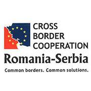 Romania-Republic_of_Serbia_IPA_Cross-border_Cooperation_Programme_Visual_Identity_Manual-0001-BrandEBook.com
