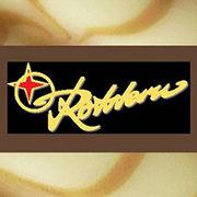 Rotstern_Corporate_Design_Manual-0001-BrandEBook.com