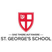 ST_George_s_School_Graphic_Standards-0001-BrandEBook.com