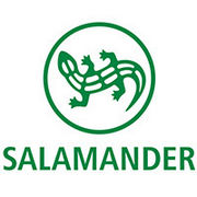 Salamander_Corporate_Design_Manual-0001-BrandEBook.com