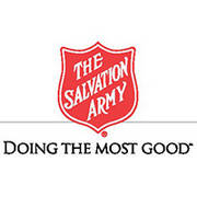 Salvation_Army_Graphic_Standards_and_Guidelines_Manual-0001-BrandEBook.com