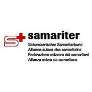 Samariter_Corporate_Design_Manual-0001-BrandEBook.com
