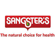 SangSter_s_Branding_and_Identity_Guidelines_2012-0001-BrandEBook.com