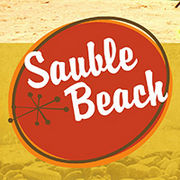 Sauble_Beach_Brand_Toolkit-0001-BrandEBook.com
