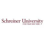 Schreiner_University_2016__brand_standards_and_guidelines_001-BrandEBook.com