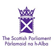 Scottish_Parliament_Brand_Guidelines_001-BrandEBook.com