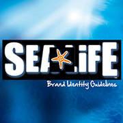 Sea_Life_Brand_Identity_Guidelines-0001-BrandEBook.com