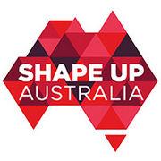 Shape_Up_Australia_Brand_Expression_Guidelines-0001-BrandEBook.com