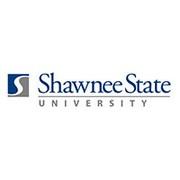 Shawnee_State_University_Brand_Guidelines_001-BrandEBook.com