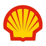 Shell_Brand_Visual_Identity_Group_Policy_for_Communications_ver_2016_001-BrandEBook.com