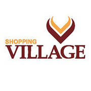 Shopping_Village_Graphic_Standards_Manual-0001-BrandEBook.com