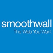 Smoothwall Partner Brand Manual