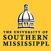 Souhern_Mississippi_University_Graphic_Standards-0001-BrandEBook.com