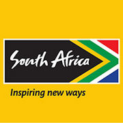 South_Africa_Basic_Elements_2012-0001-BrandEBook.com