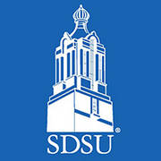 South Dakota State University Graphic Standards Manual