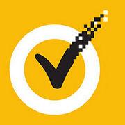Symantec_Identity_Guidelines_2012-0001-BrandEBook.com